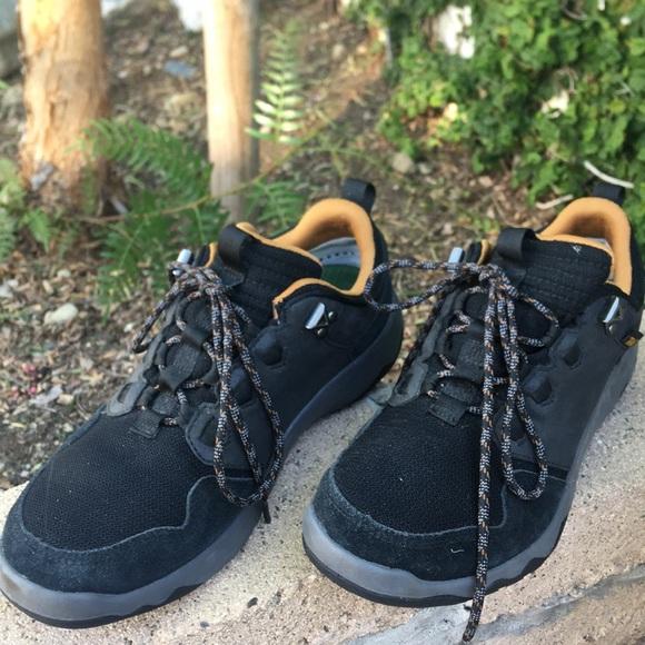 7b6862f4a97c M 5adb585ca44dbe30f7567579. Other Shoes you may like. Unisex Teva Sport Sandals  Hiking Outdoors